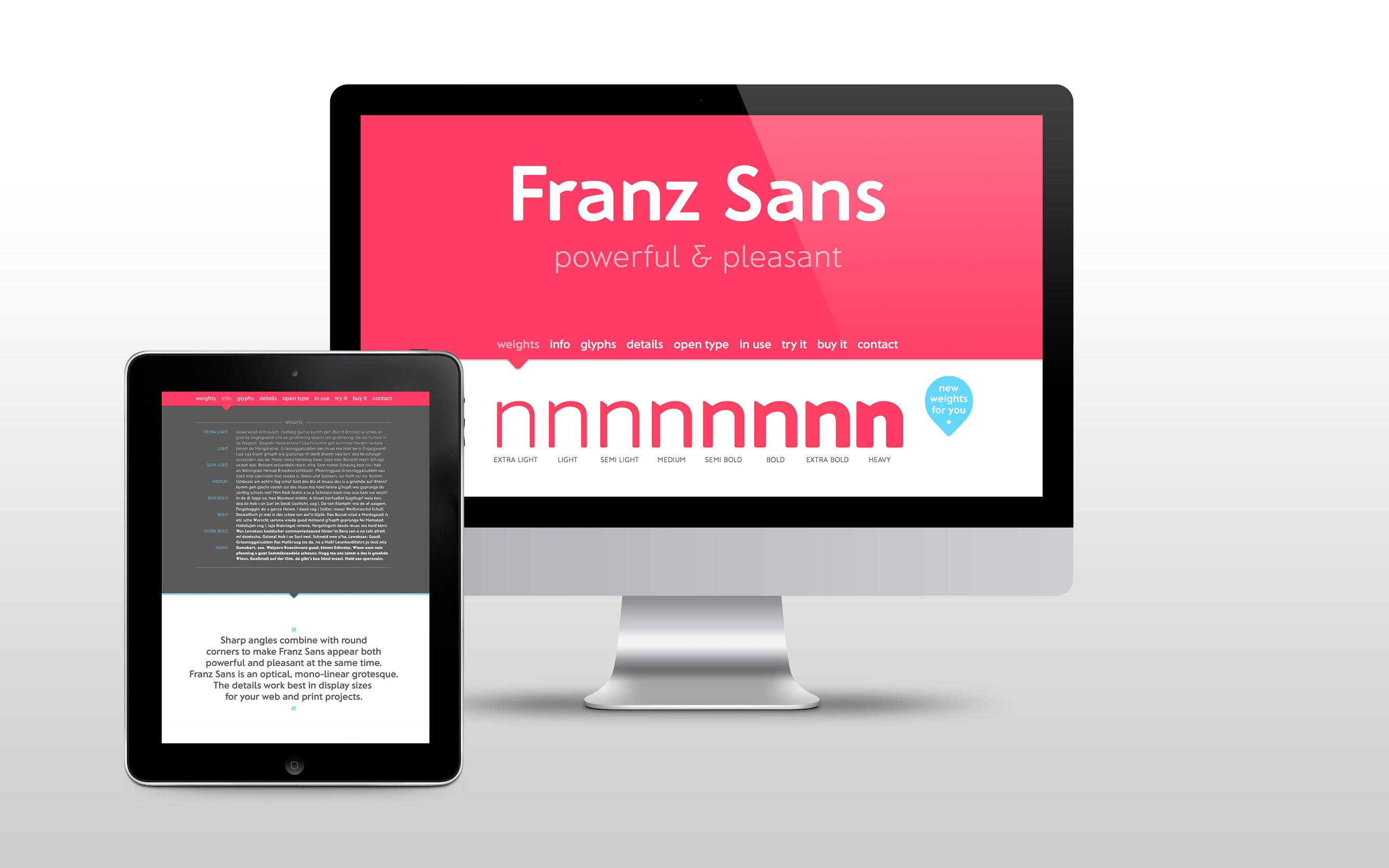 FranzSans_SansSerif_MonaFranz_Web4