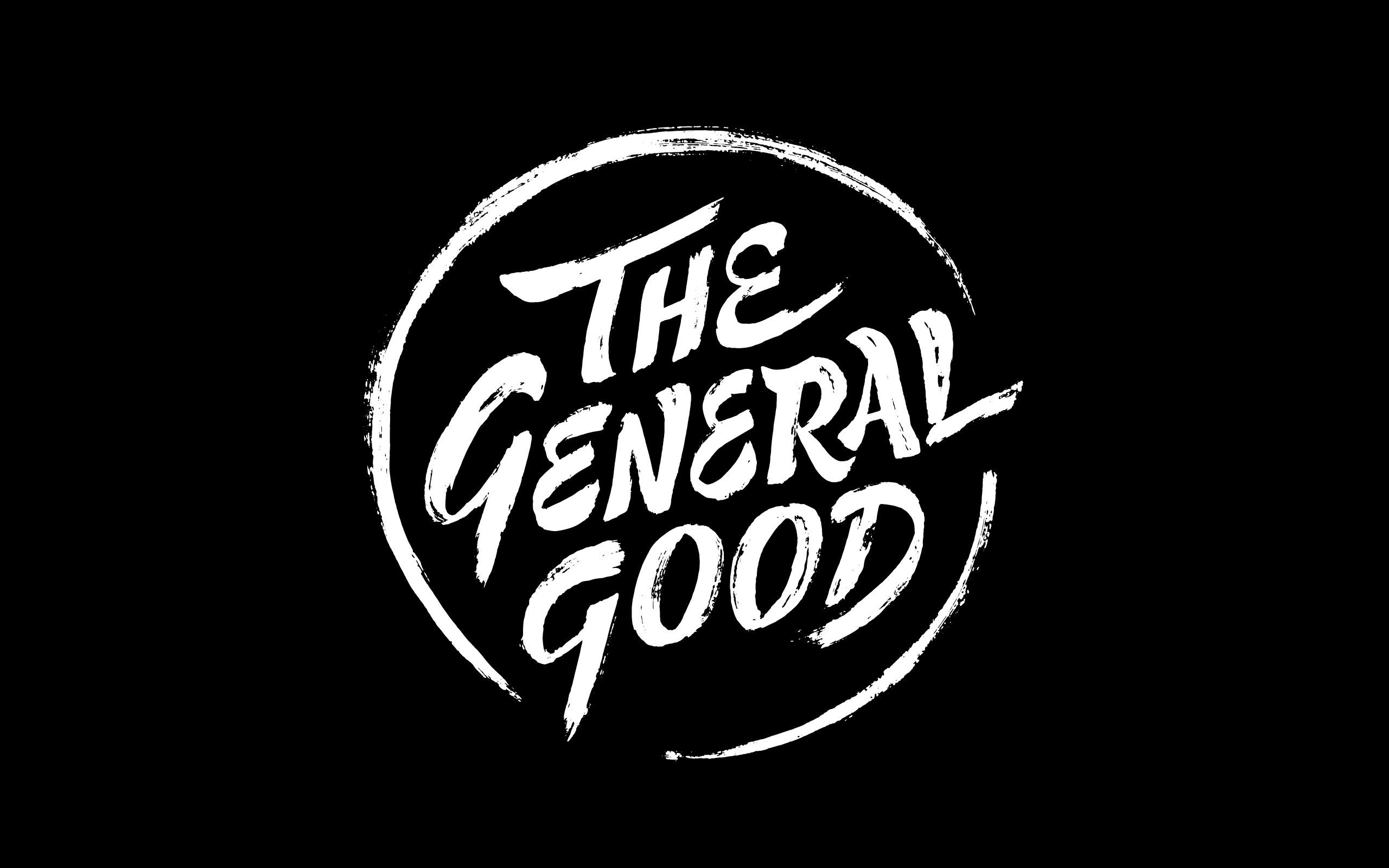 The General Good