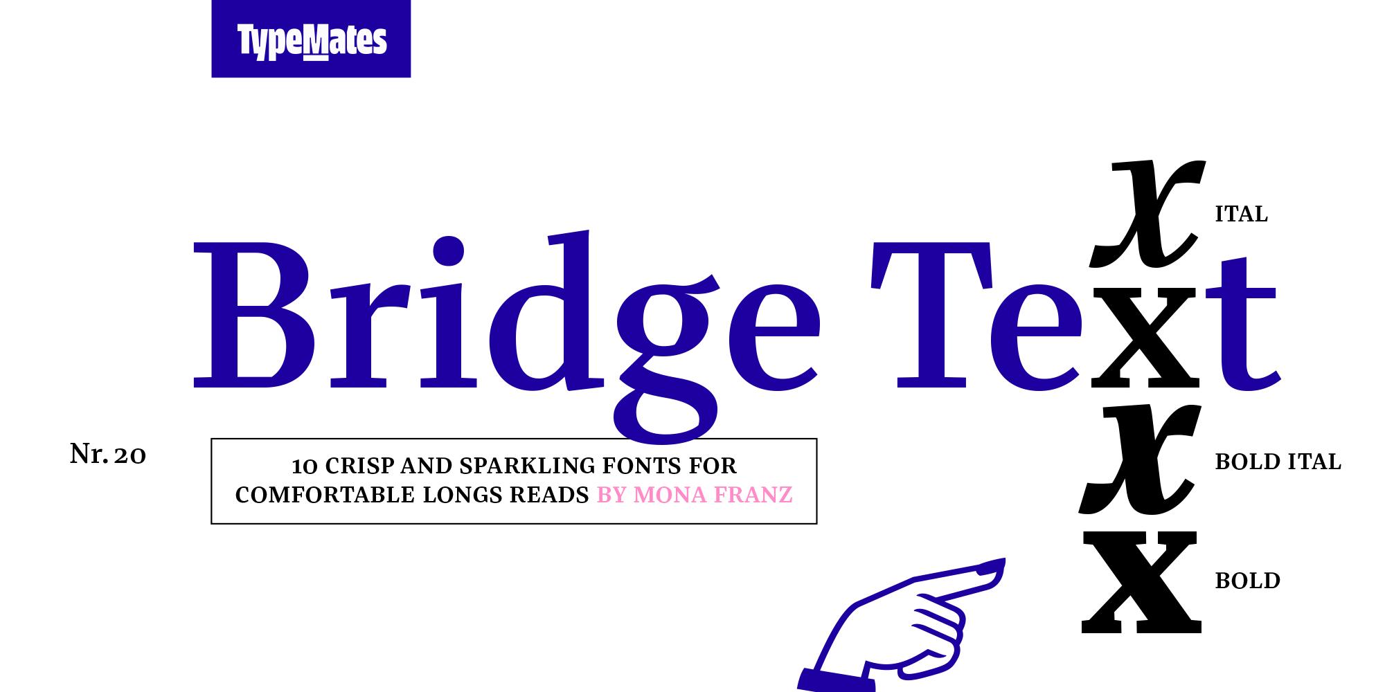 TypeMates-BridgeText-MonaFranz-00