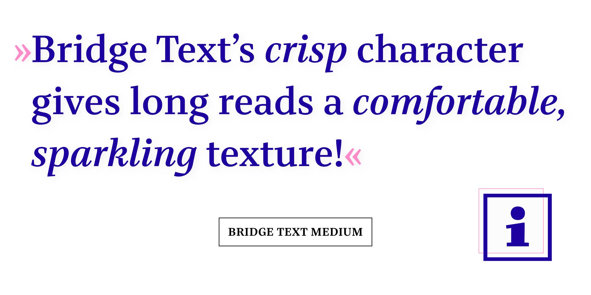 TypeMates-BridgeText-MonaFranz-01