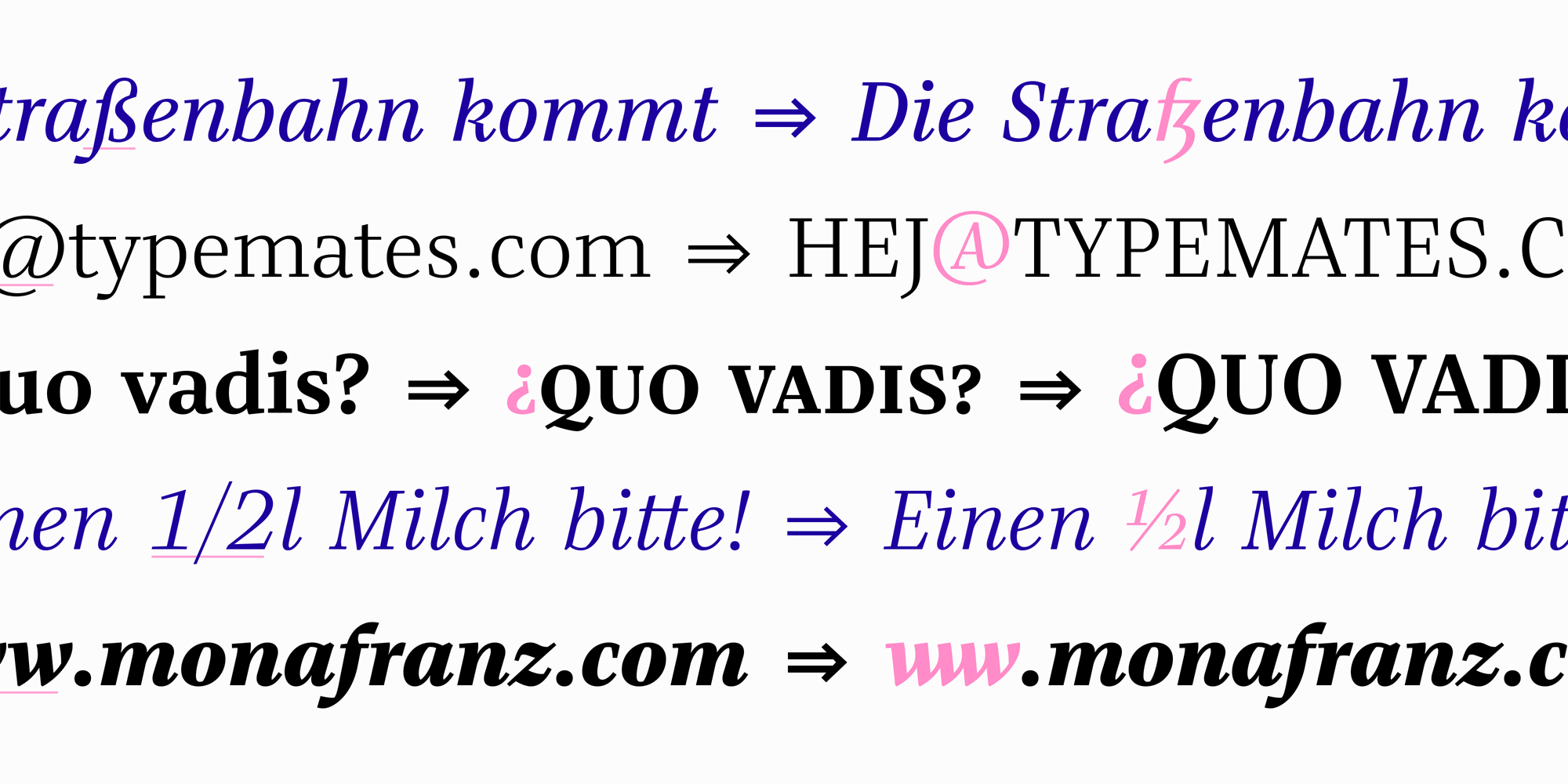 TypeMates-BridgeText-MonaFranz-08